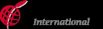 prison fellowship line logo