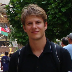 Andriy Nigovan