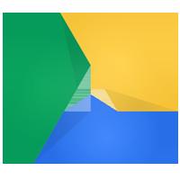 Google Drive Scripting