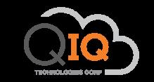 qiq logo